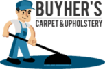 Buyher's Carpet & Upholstery Cleaning